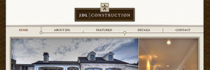 JDL Construction