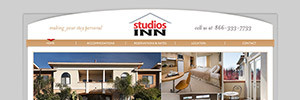 Studios Inn